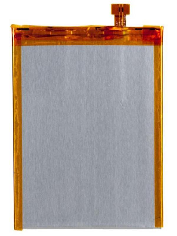 Аккумулятор RocknParts (схожий с C11P1325) для ASUS ZenFone 6 A600CG 744964