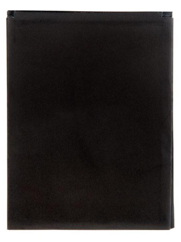 Аккумулятор RocknParts (схожий с C11P1506) для ASUS ZenFone Go / ZenFone Live ZC500TG/G500TG 744968 asus zenfone live zb553kl