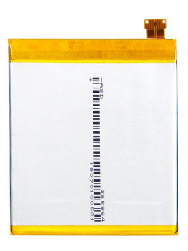 Аккумулятор RocknParts (схожий с C11P1507) для ASUS ZenFone Zoom ZX551ML 744971