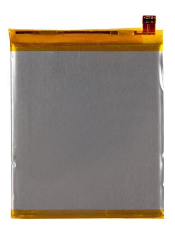 Аккумулятор RocknParts для ASUS ZenFone 3 ZE520KL 515552