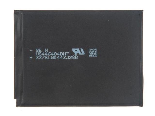 Аккумулятор RocknParts для Huawei Mate 20 694452