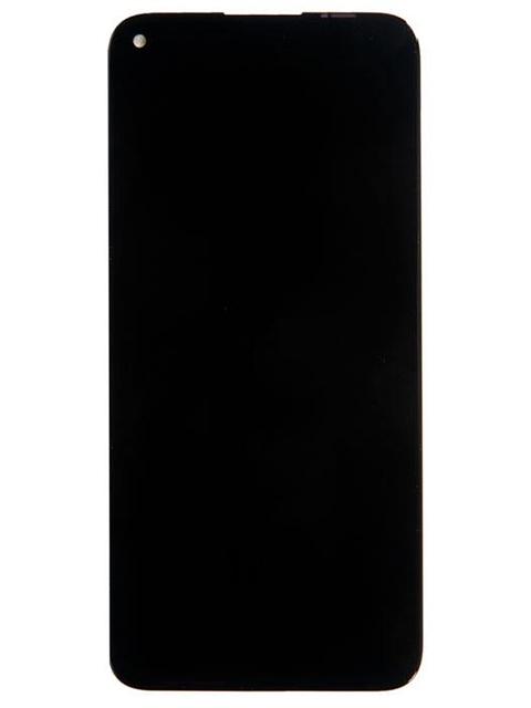 Дисплей RocknParts для Huawei Nova 5i / P20 Lite 2019 в сборе с тачскрином 727849
