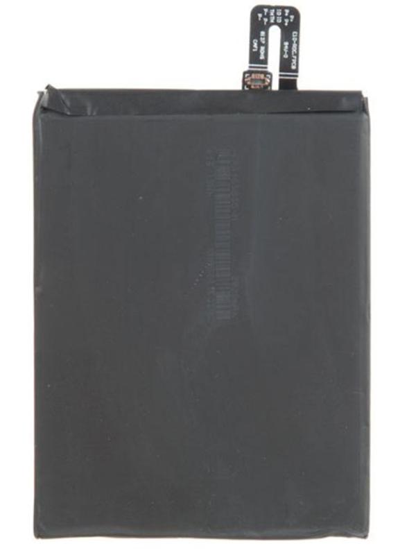 Аккумулятор RocknParts (схожий с BM4E) для Xiaomi PocoPhone F1 694642