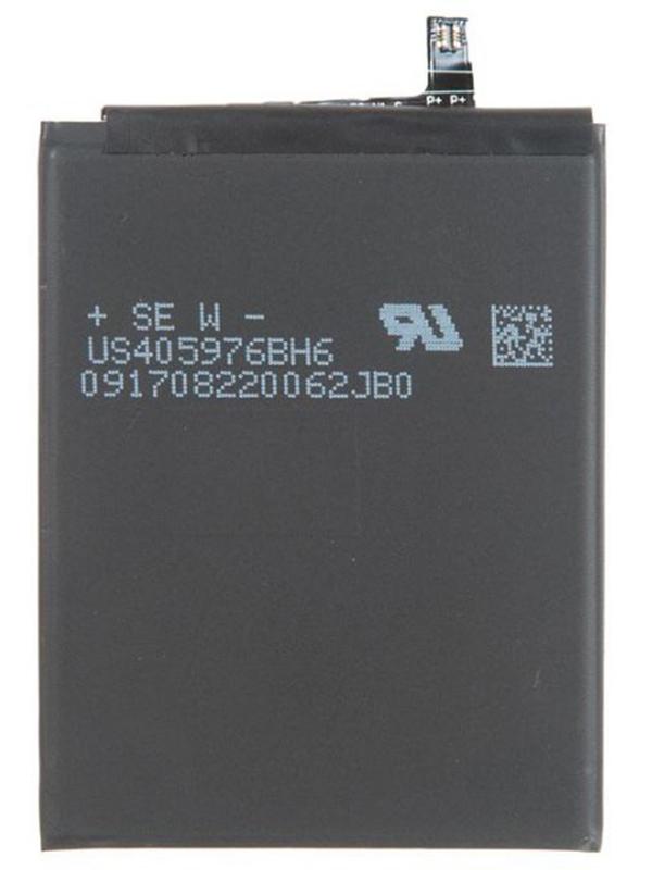 Аккумулятор RocknParts (схожий с BM3C) для Xiaomi Mi7 694649