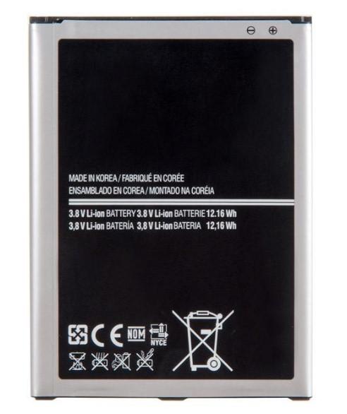 Аккумулятор RocknParts для Samsung Galaxy Mega 6.3 GT-i9200 506216