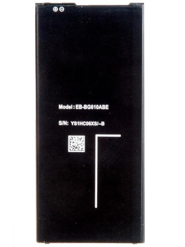 Аккумулятор RocknParts для Samsung Galaxy J7 Prime 2 SM-G611F (2018) 697949