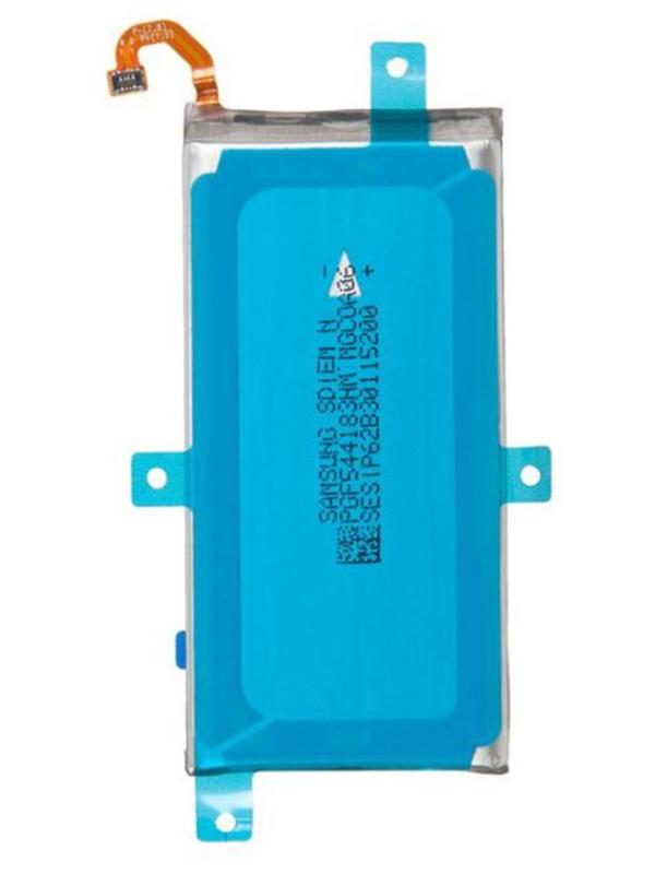 Аккумулятор RocknParts для Samsung Galaxy A8 A530F 620215