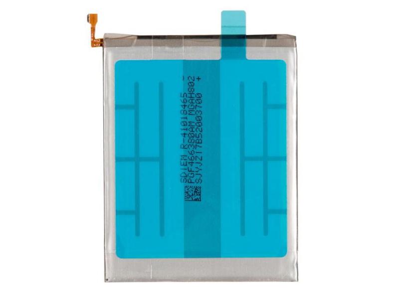 Аккумулятор RocknParts для Samsung Galaxy A50 SM-A505 Original 740918