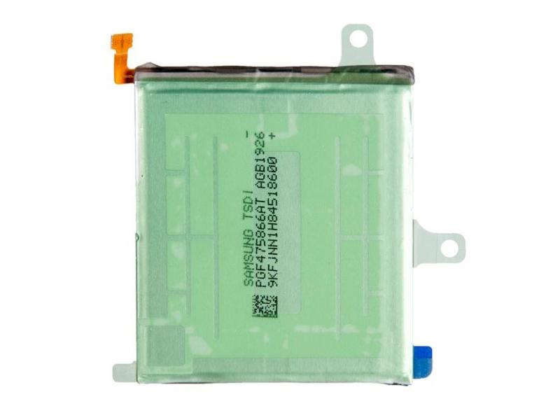 Аккумулятор RocknParts для Samsung Galaxy A40 SM-A405 Original 739214