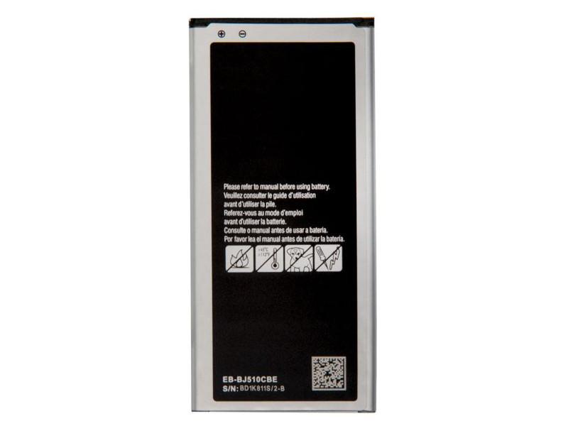 Аккумулятор RocknParts для Samsung Galaxy J5 SM-J510F (2016) Original 741156