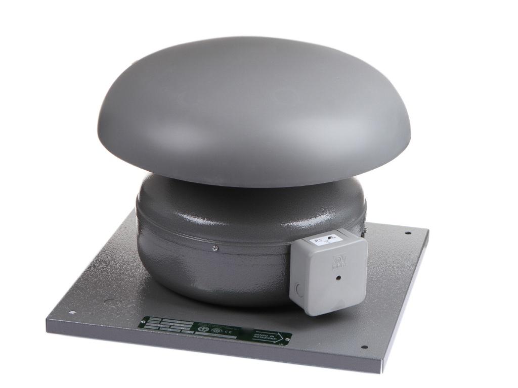 Канальный вентилятор Vortice CA 150 RF 16023