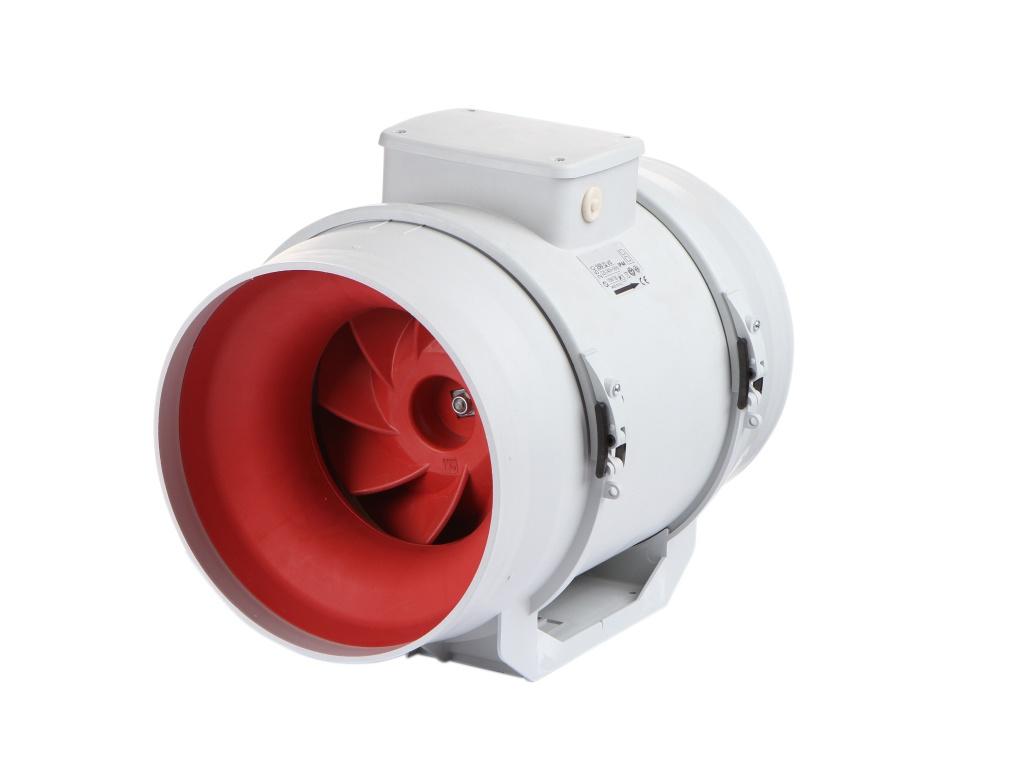Канальный вентилятор Vortice Lineo 250 Q 17027