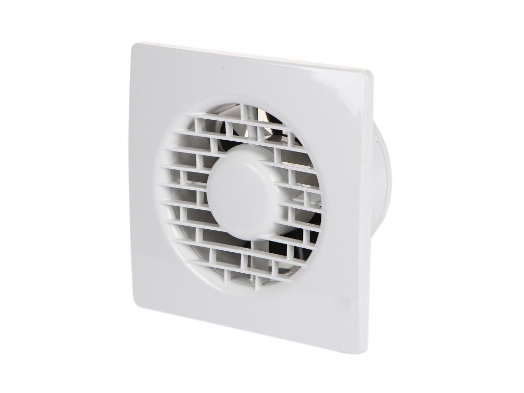 Вытяжной вентилятор Vortice Punto Filo MF 120/5 T 11128