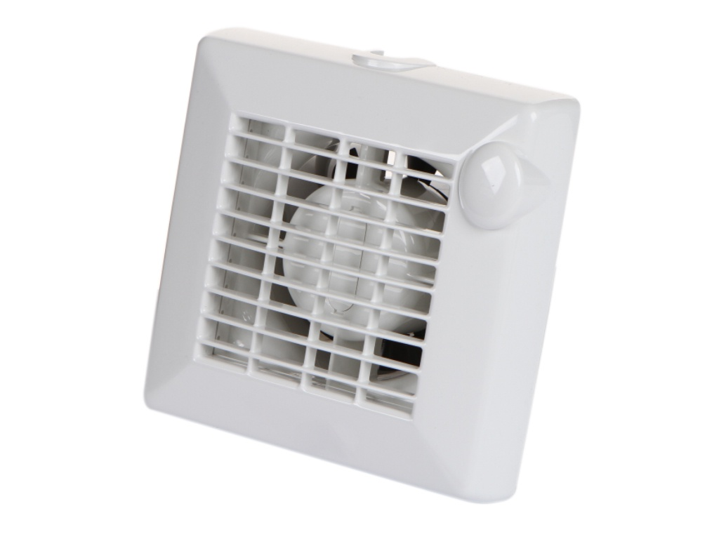 Вытяжной вентилятор Vortice Punto M 100/4 T LL 11212 t m joy t m joy passion and pain