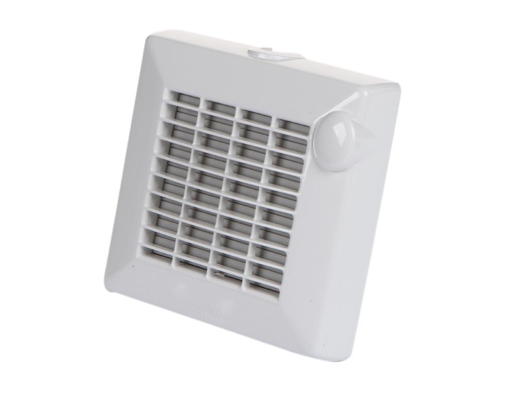 Вытяжной вентилятор Vortice Punto M 100/4 А 11221