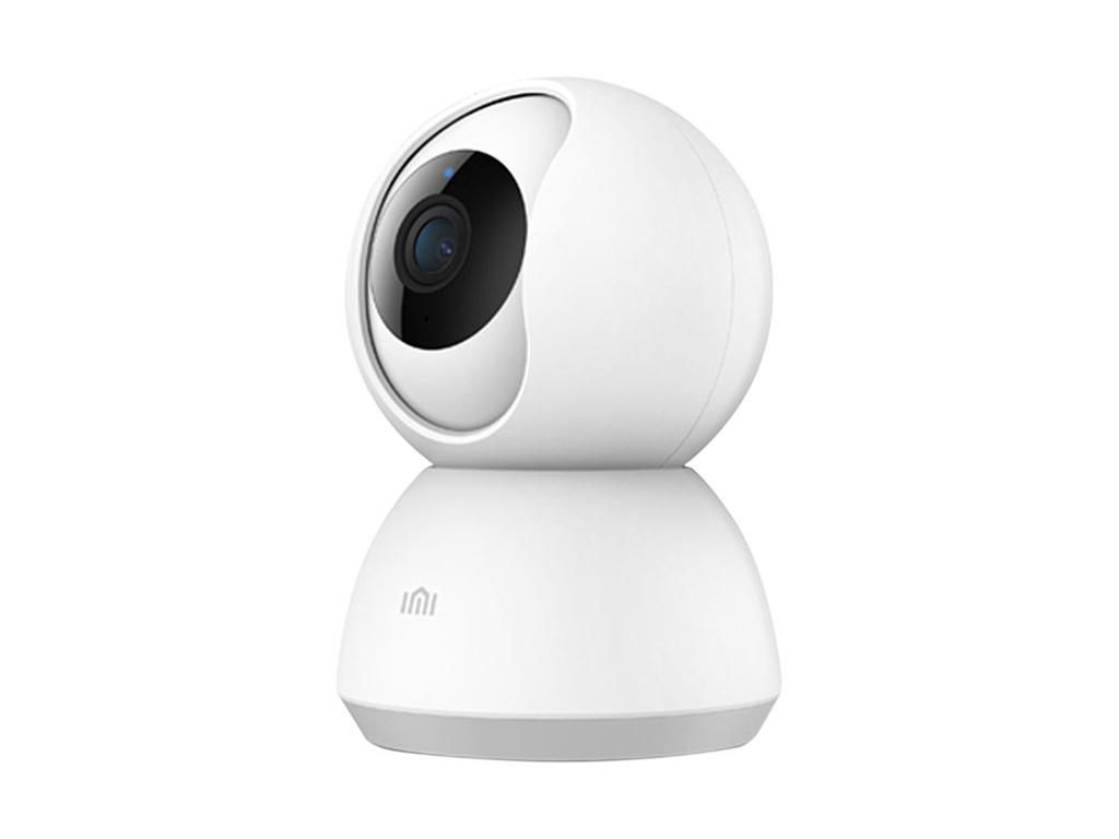IP камера Xiaomi Mi Mijia Imilab Home Security Camera 1080P CMSXJ13B