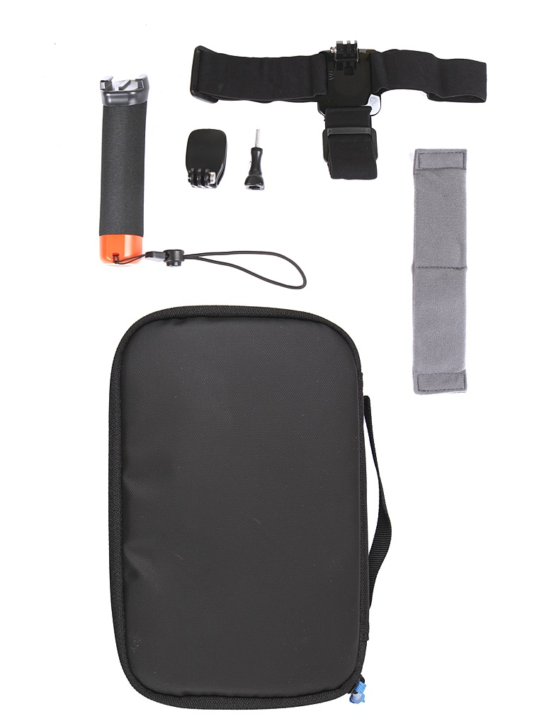 Аксессуар GoPro Adventure Kit AKTES-001