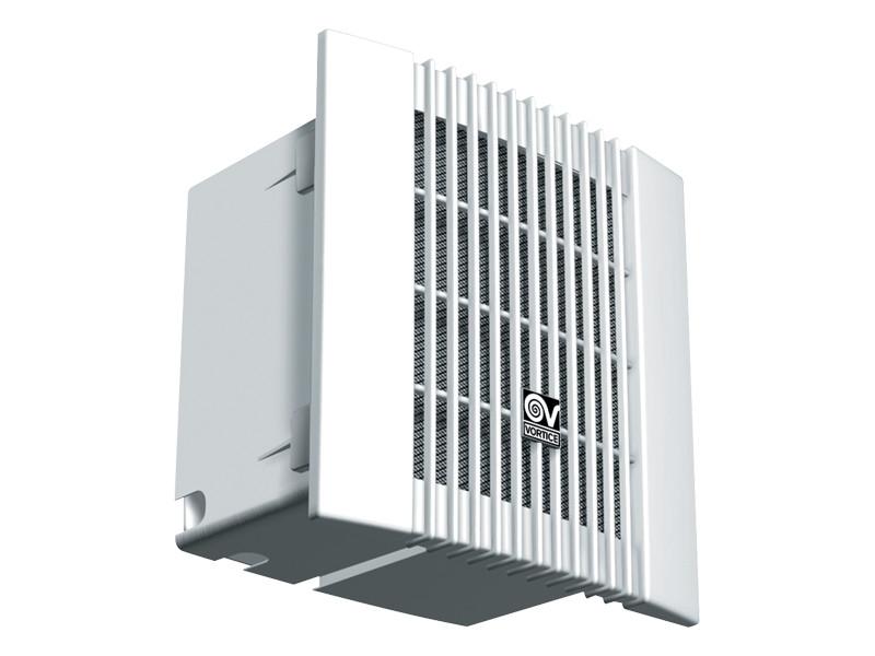 Вытяжной вентилятор Vortice Ariett LL I T 12011