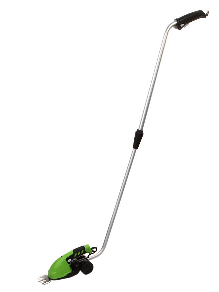 Садовые ножницы Greenworks G7.2GS 1600807