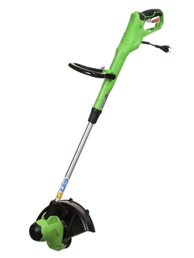 Газонокосилка Greenworks GST6030 2103707