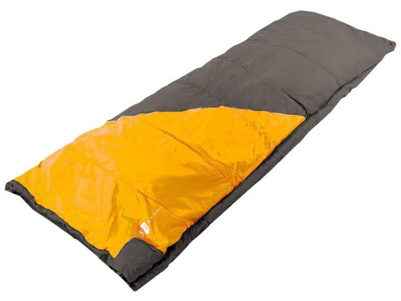 Cпальный мешок Tramp TRS-056R Airy Light левый