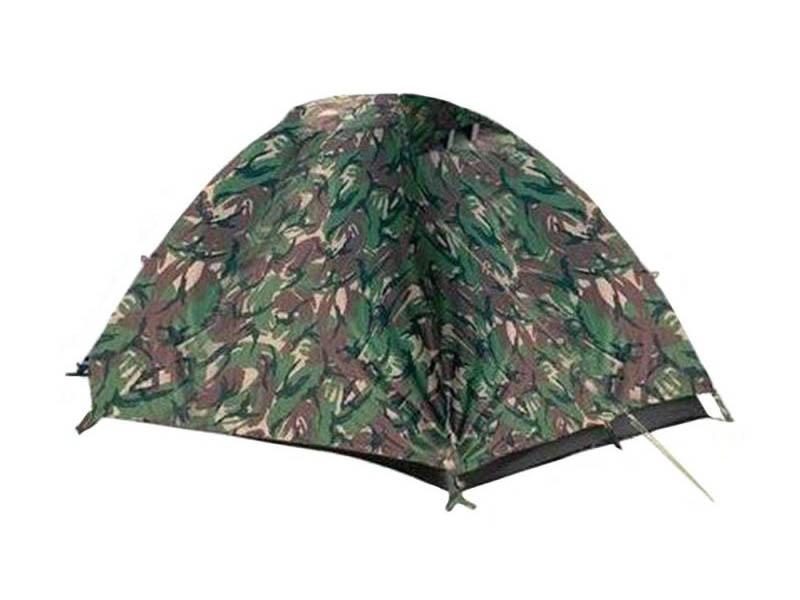Палатка Tramp Lite Hunter 2 Camouflage TLT-008