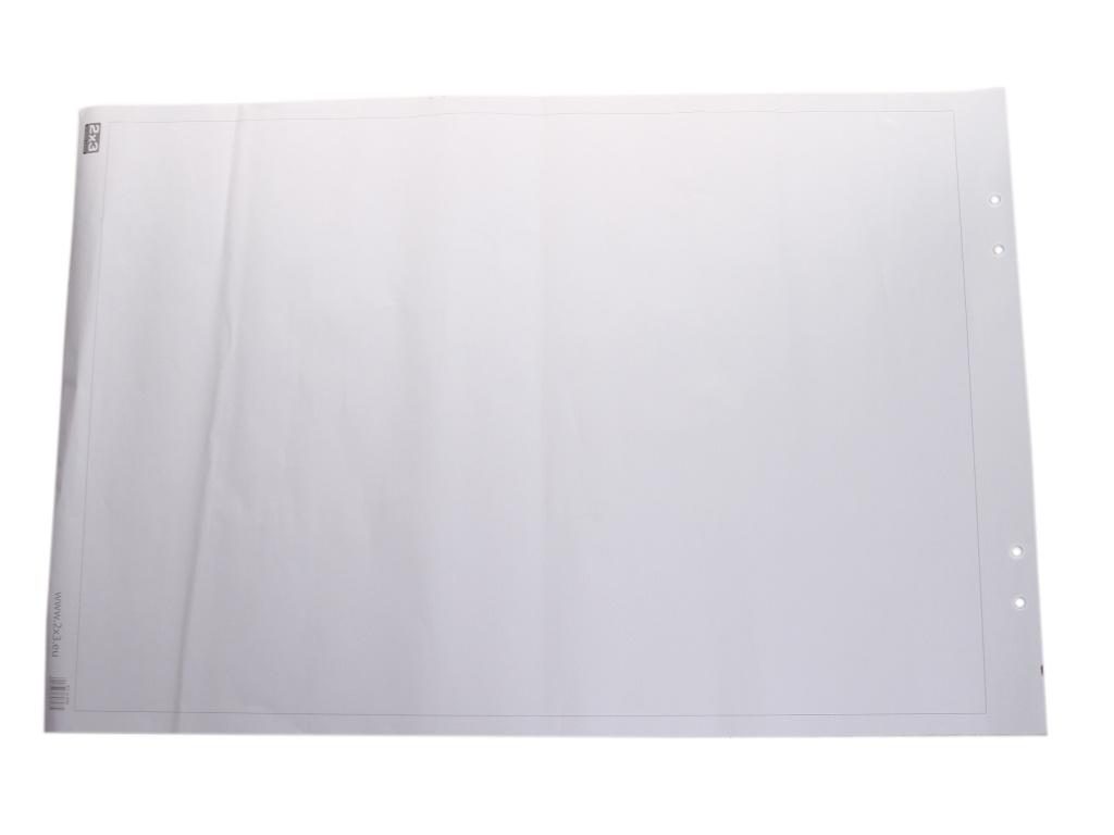 2x3 TRK1510 150x100/300 см Меловая доска