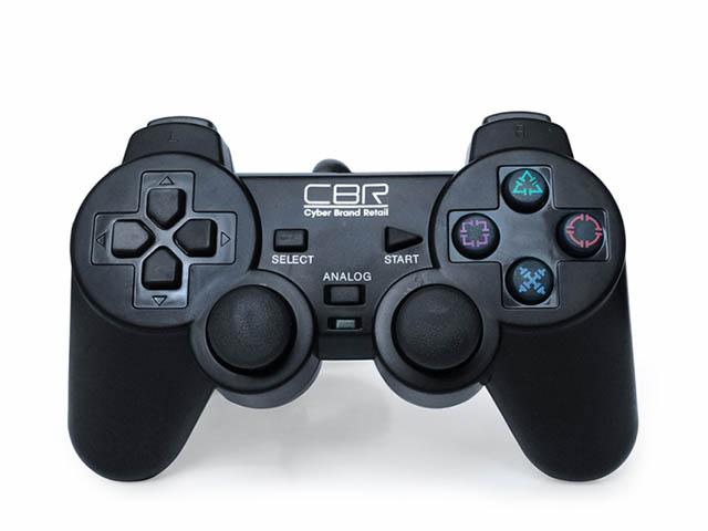 Геймпад CBR CBG 950