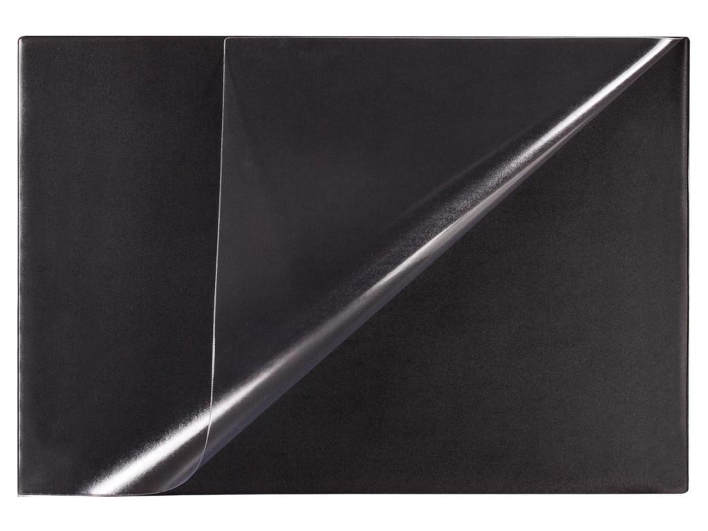 Коврик-подкладка настольный Brauberg 650x450mm 236775
