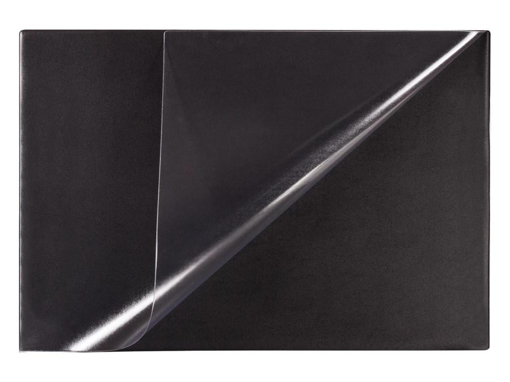 Коврик-подкладка настольный Brauberg 590x380mm 236774