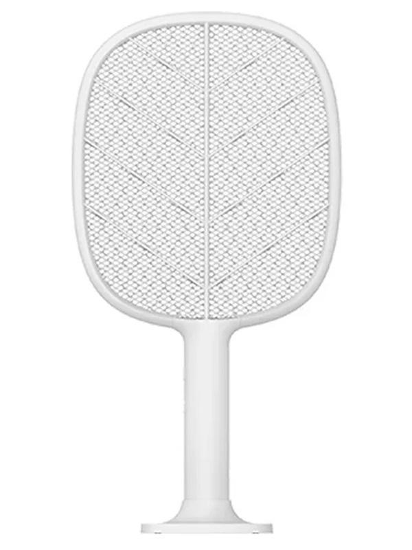 Средство защиты от комаров Xiaomi Mi Solove P2 Electric Mosquito Swatter Grey