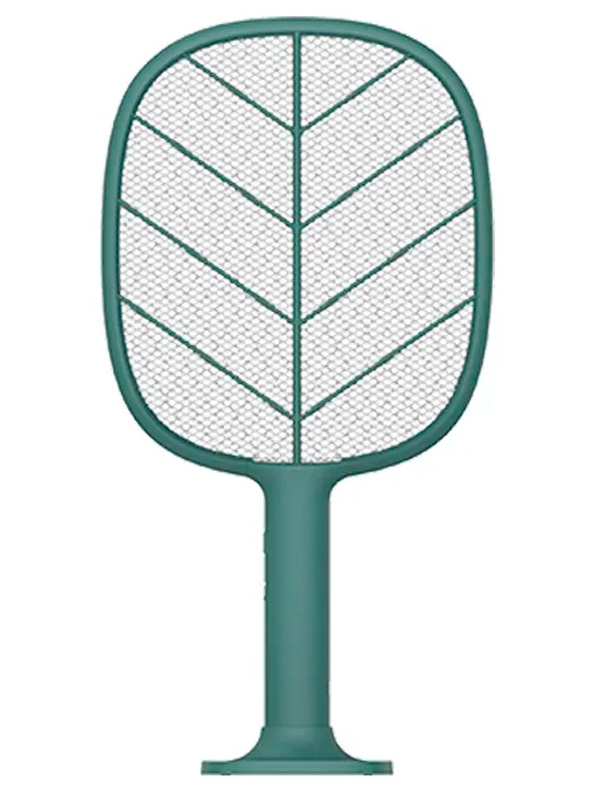 Средство защиты от комаров Xiaomi Mi Solove P2 Electric Mosquito Swatter Green