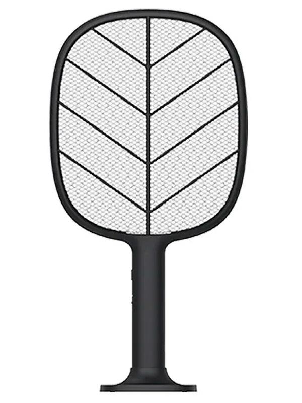 Средство защиты от комаров Xiaomi Mi Solove P2 Electric Mosquito Swatter Black
