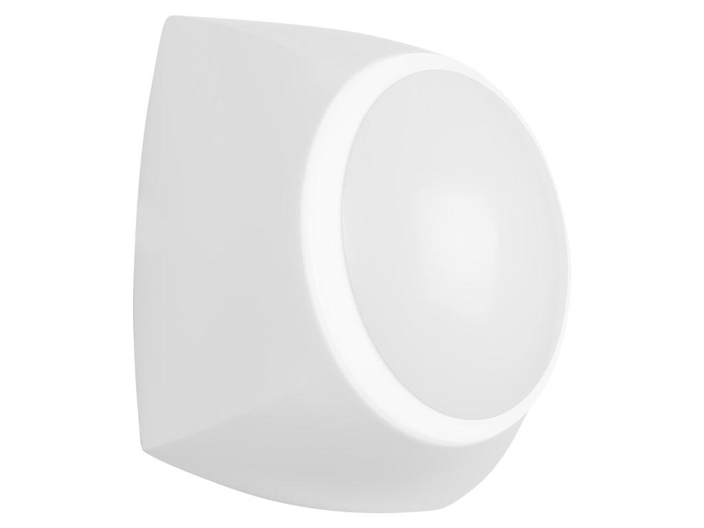 Светильник ILedex Reversal ZD8172-6W 3000K Matt White