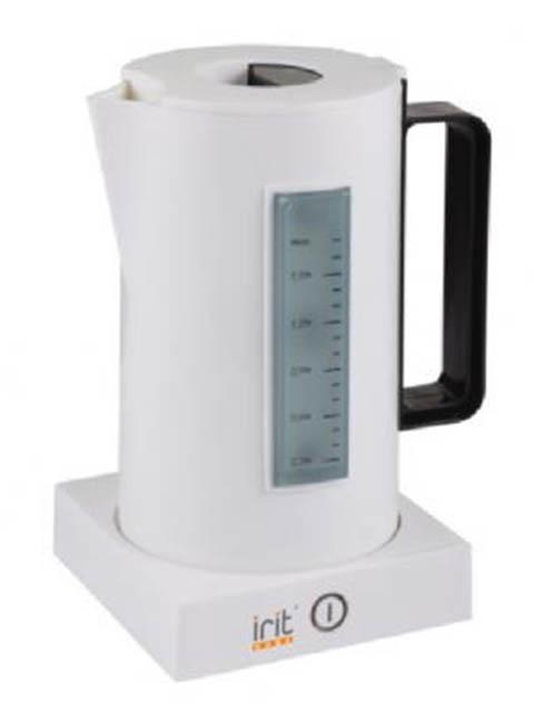 цена на Чайник Irit IR-1227