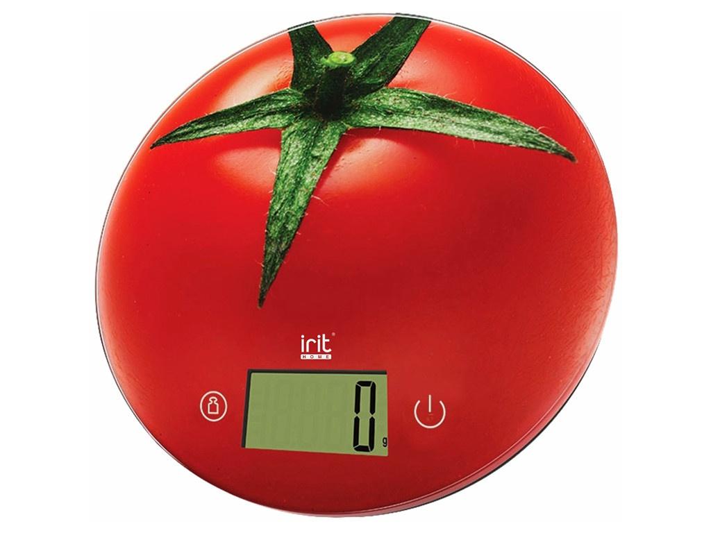 цена на Весы Irit IR-7238