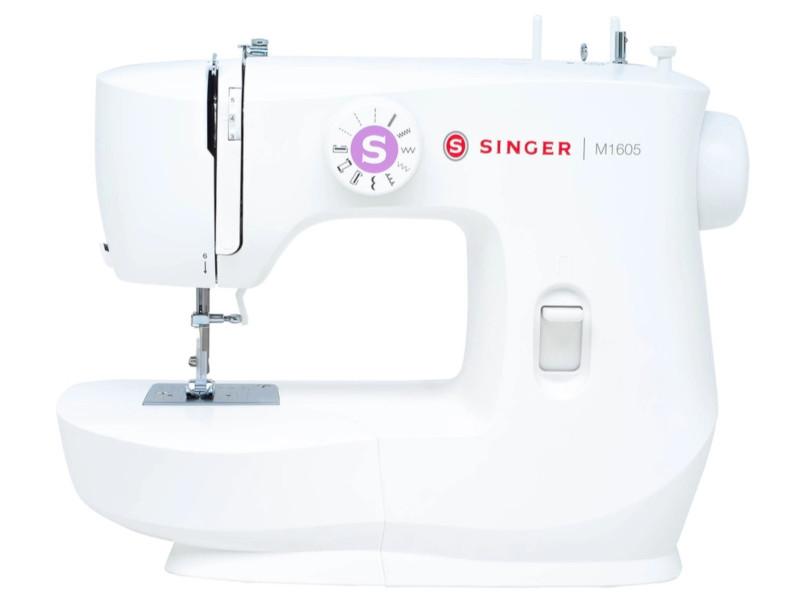 Швейная машинка Singer M1605