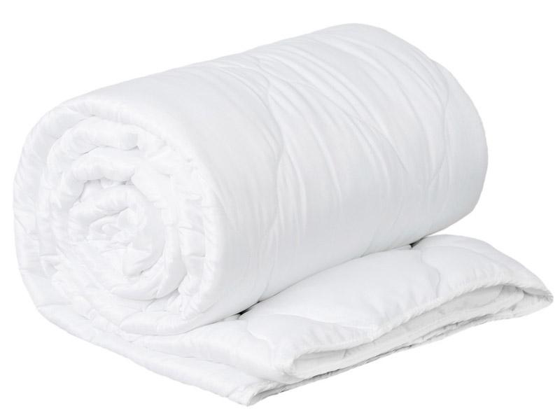 Одеяло Askona Calipso 220x200cm