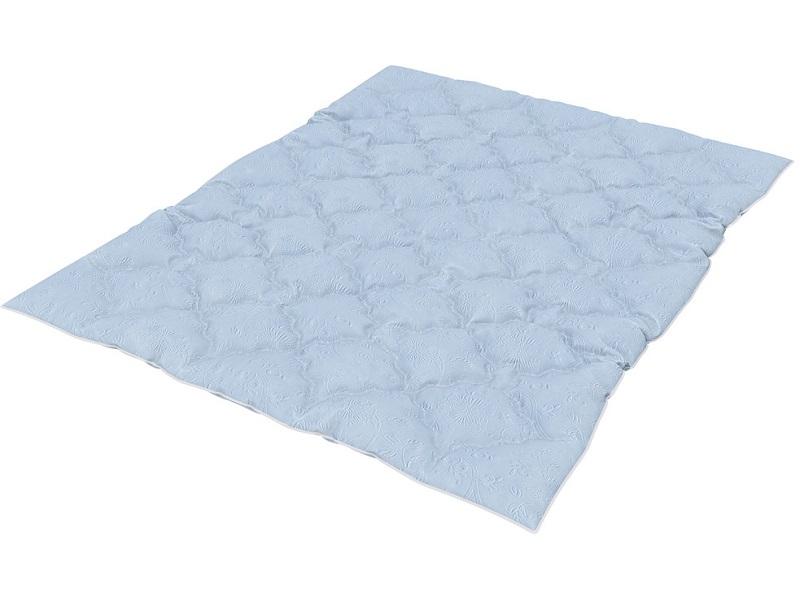Одеяло Askona Sweety 205x140cm