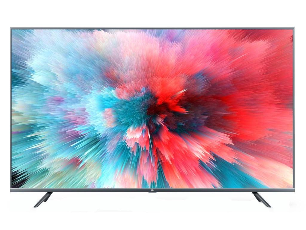 Телевизор Xiaomi Mi TV 4S 55 Выгодный набор + серт. 200Р!!!