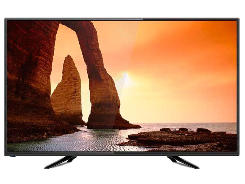 Телевизор Erisson 32LEK83T2 Выгодный набор + серт. 200Р!!!