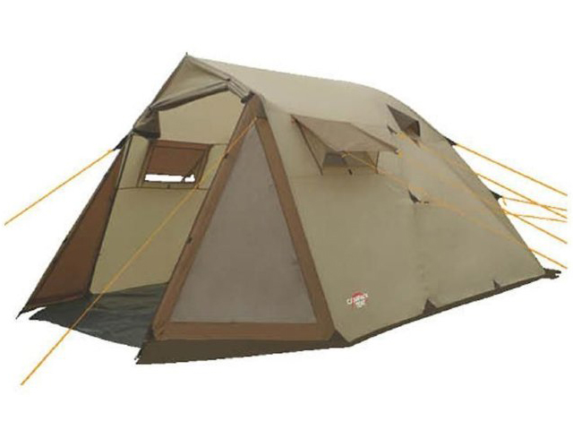 цена на Палатка Campack Tent Camp Voyager 5
