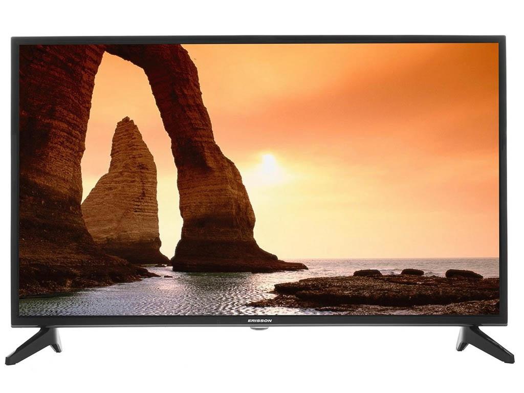 Телевизор Erisson 32LM8000T2 Выгодный набор + серт. 200Р!!!