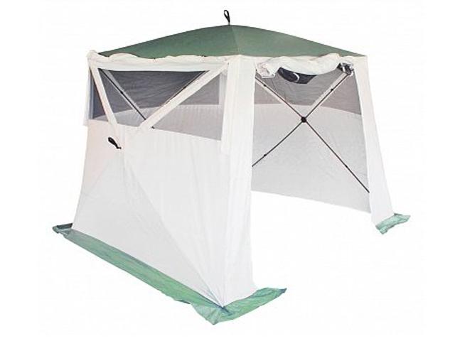 Тент Campack Tent A-2002W New