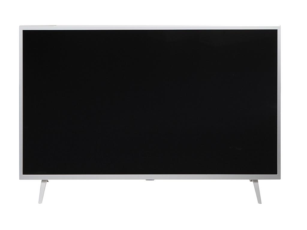 Телевизор LG 43UN73906LE Выгодный набор + серт. 200Р!!! недорого