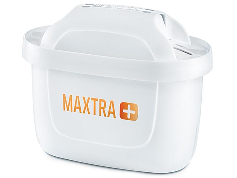 Картридж Brita Maxtra+ для жёсткой воды 1шт