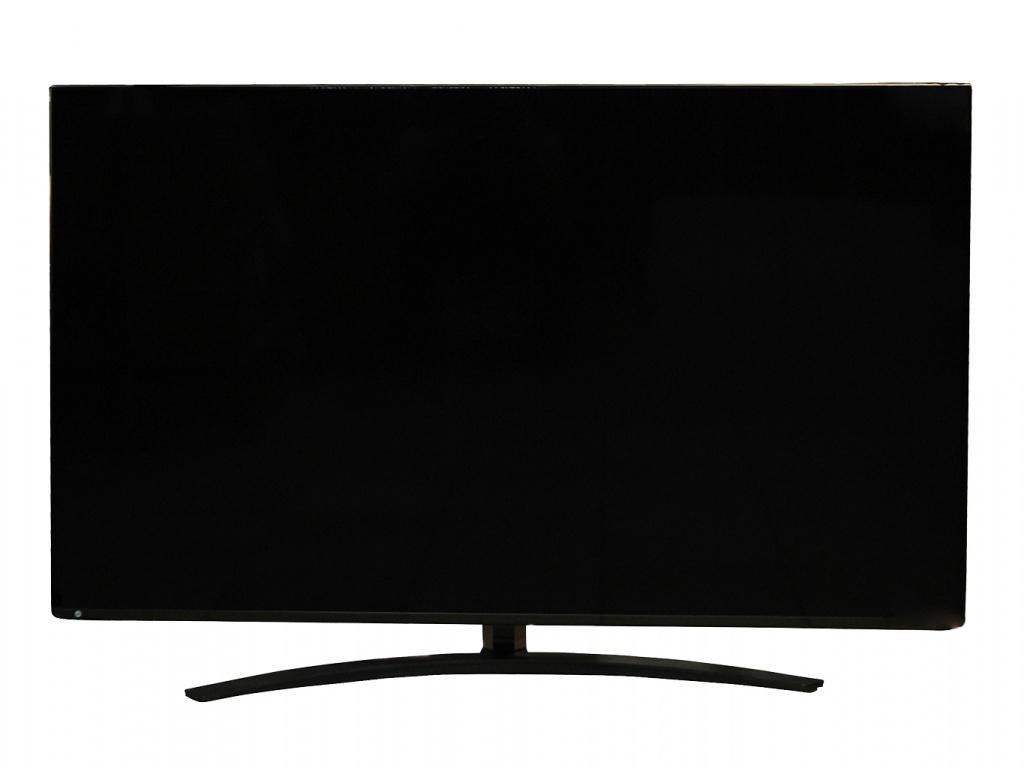 Телевизор LG 55NANO866NA Выгодный набор + серт. 200Р!!!