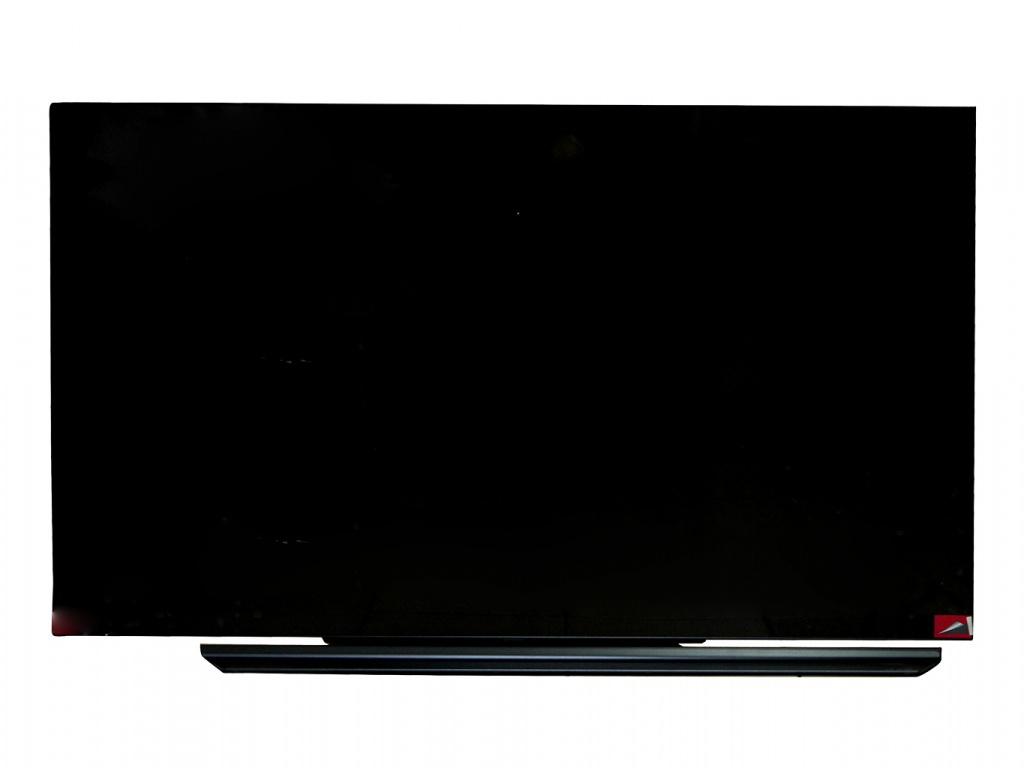 Телевизор LG OLED55CXRLA Выгодный набор + серт. 200Р!!!