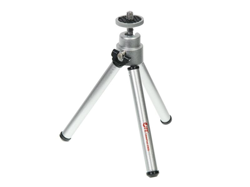 Мини-штатив Falcon Eyes TablePod 230S