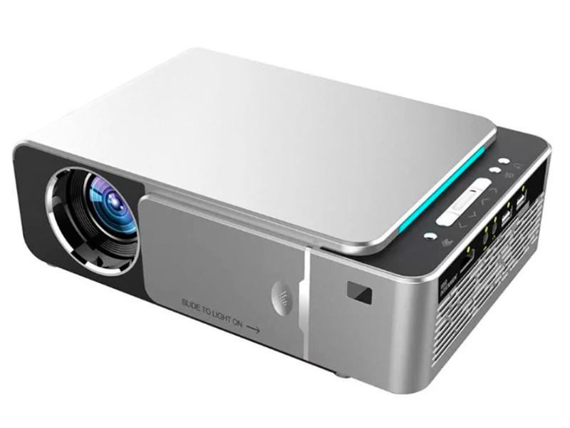 Проектор Unic T6 WiFi